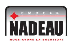 Porte Nadeau
